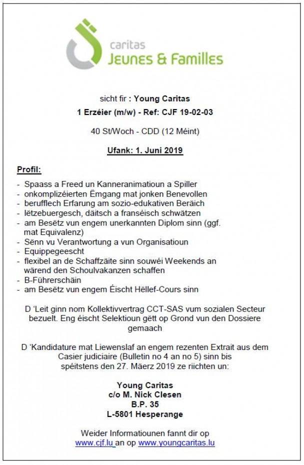 19-02-03-annonce-young-caritas-erzeier-40h-cdd